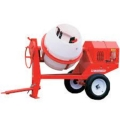 Where to rent MIXER, CEMENT 9 CU FT GAS in Lake Charles LA