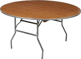 Where to find TABLE, 4  ROUND WOOD in Lake Charles