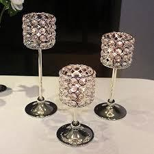 Where to find CANDELABRA, TT CRYSTAL 12  SPARKLE in Lake Charles