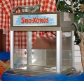 Where to rent SNO CONE MACHINE in Lake Charles LA