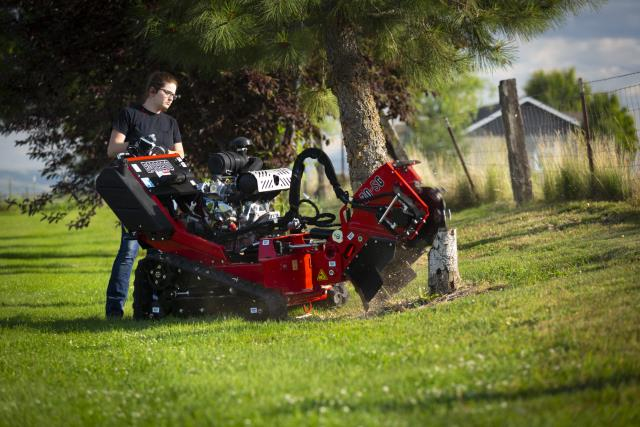 Where to find GRINDER, STUMP 31 HP SP in Lake Charles