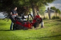Where to rent GRINDER, STUMP 31 HP SP in Lake Charles LA