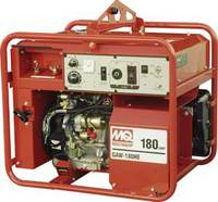 Where to find WELDER, 180 AMP GAS PORTABLE in Lake Charles