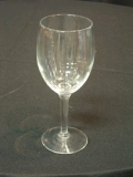 Rental store for GLASS, WINE 6 OZ STRAIGHT STEM in Lake Charles LA
