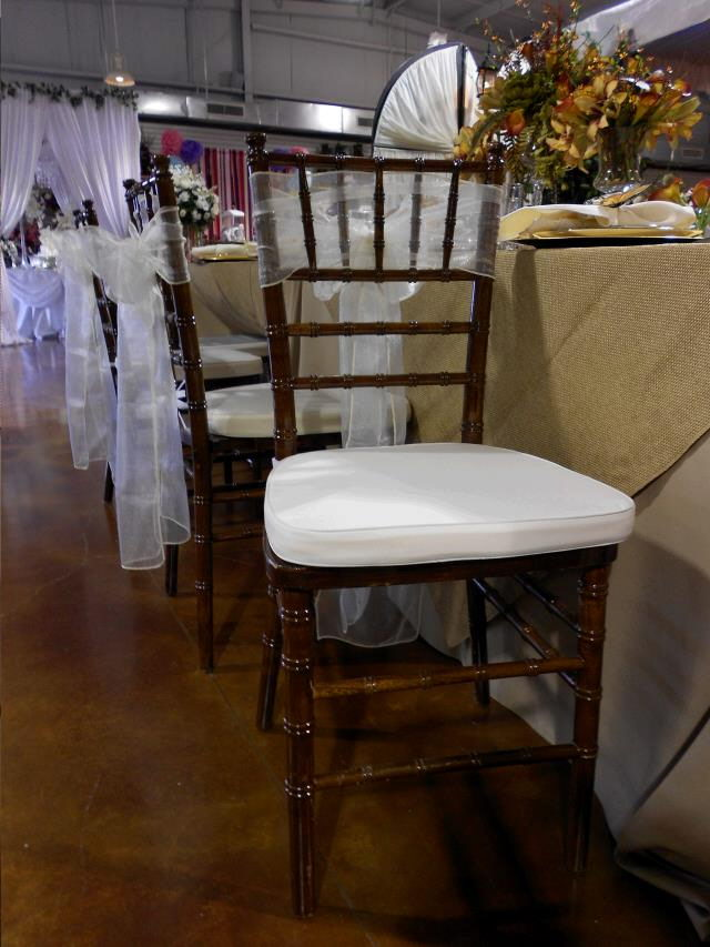 Where to find CHAIR, CHIAVARI FRUITWOOD in Lake Charles