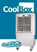 Rental store for FAN, COOL-A-ZONE C-100 in Lake Charles LA