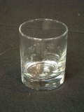 Rental store for GLASS, ON-THE-ROCKS 8.5 OZ. in Lake Charles LA