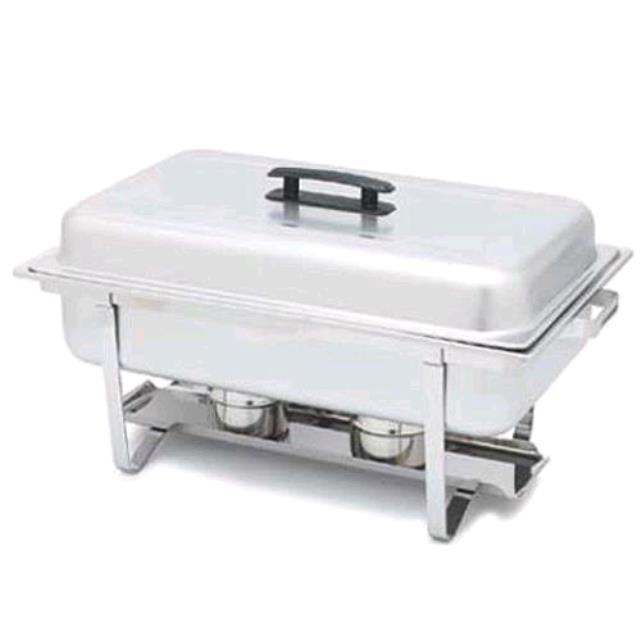 Where to find CHAFER, STAINLESS BASIC 7 QT  fullpan in Lake Charles