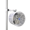 Where to rent FAN, 12  POLE MOUNT in Lake Charles LA