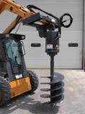 Where to rent AUGER, DRIVE LARGE SKID STEER in Lake Charles LA