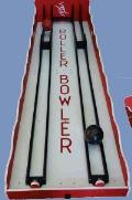 Where to rent ROLLER BOWLER 2 in Lake Charles LA