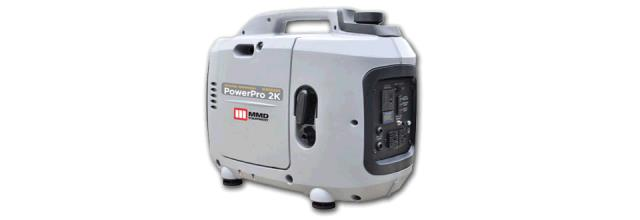 Where to find GENERATOR, INVERTER SMALL in Lake Charles