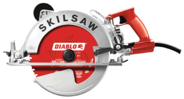 Where to find SAW, 10 1 4  CIRCULAR SKILSAW in Lake Charles