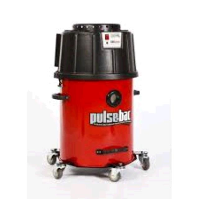 Where to find VACUUM, PULSE BAC 1050 W HOSE in Lake Charles
