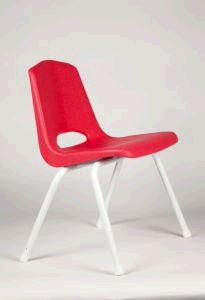 Where to find CHAIR, RED CHILD FOLDING in Lake Charles