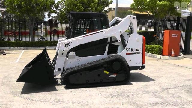 Where to find LOADER, TRACK, T590 BOBCAT in Lake Charles