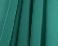Where to rent 8 X4  BACKDROP, TEAL SEAFOAM PREMIER PANEL in Lake Charles LA