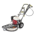 Where to rent SURFACE CLEANER W ENGINE in Lake Charles LA