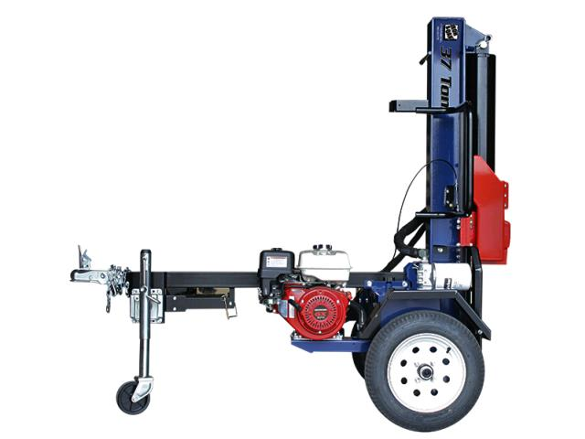 Where to find SPLITTER, LOG 8HP GAS VERTICAL 37 TON in Lake Charles