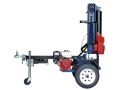 Where to rent SPLITTER, LOG 8HP GAS VERTICAL 37 TON in Lake Charles LA