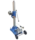 Where to rent 2 1 2  CORE DRILL PACKAGE STAND, MOTOR, VAC   BIT in Lake Charles LA