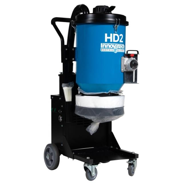 Where to find VACUUM, DUST HEPA BARTELL in Lake Charles