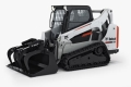 Where to rent T590 W GRAPPLE BUCKET in Lake Charles LA