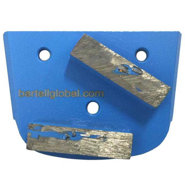 Where to find PCD, CRUSHED DIAMOND INSERT in Lake Charles