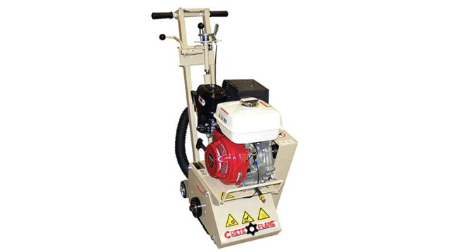 Where to find SCARIFIER, 8  GAS MACHINE W DRUM in Lake Charles