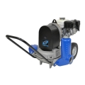 Where to rent PUMP, 3  DIAPHRAGM GAS in Lake Charles LA