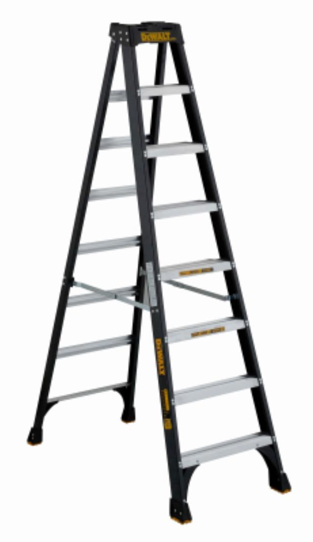 Where to find LADDER, FIBERGLAS STEP 8 in Lake Charles
