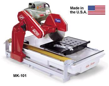 Where to find SAW, CERAMIC TILE 7  W STD in Lake Charles