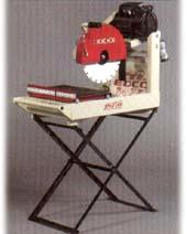 Where to find SAW, BRICK ELEC W STAND in Lake Charles