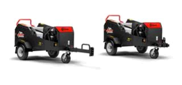 Where to find WASHER, HOT 4000 PSI TOWABLE in Lake Charles