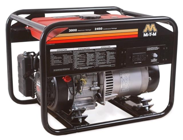 Where to find GENERATOR, SMALL in Lake Charles