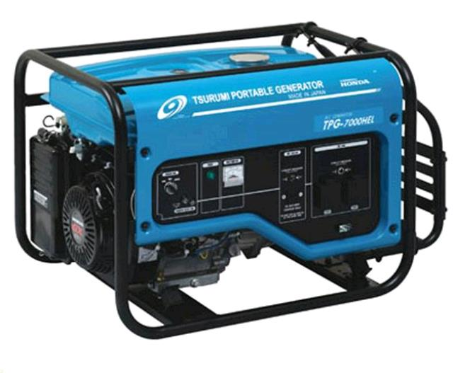 Where to find GENERATOR, LARGE in Lake Charles