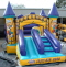 Where to rent GAME, INFLATABLE, ROYAL CASTLE in Lake Charles LA