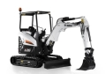 Where to rent E26 MINI EXCAVATOR BOBCAT in Lake Charles LA