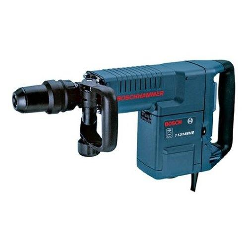 Where to find HAMMER, DEMO ELEC 20  BOSCH in Lake Charles