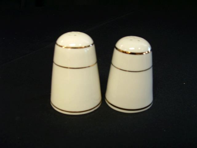 Where to find CHINA, IVORY SALT PEPPER VASE in Lake Charles
