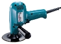 Where to rent 5  ELECTRIC DISC SANDER in Lake Charles LA