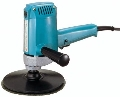 Where to rent 7  ELECTRIC DISC SANDER in Lake Charles LA