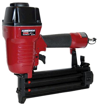 Where to find NAILER, AIR CONCRETE T-NAILER in Lake Charles