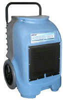 Where to find DEHUMIDIFIER, DRIZAIR 1200 in Lake Charles
