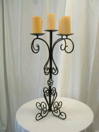 Where to find CANDELABRA, TT BL Pill 5 TREE in Lake Charles