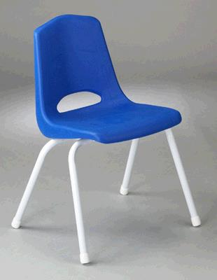 Where to find CHAIR, BLUE CHILD in Lake Charles
