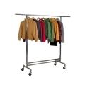Where to rent RACK, GARMENT W ROLLERS in Lake Charles LA