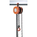 Where to rent HOIST, CHAIN, 3 TON CAPAC in Lake Charles LA