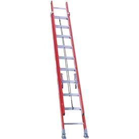 Where to find LADDER, FIBERGLS 24  EXT in Lake Charles
