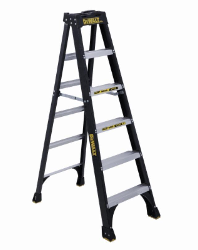 Where to find LADDER, FIBERGLAS STEP 6 in Lake Charles